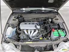 online service manuals 1998 toyota corolla electronic valve timing 1998 toyota corolla le 1 8 liter dohc 16 valve 4 cylinder engine photo 39513468 gtcarlot com