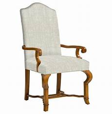 Dining Room Chairs With Arms For Sale