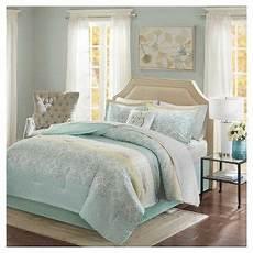 queen size bedspreads target