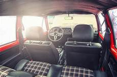22 best golf mk1 interior seats images on