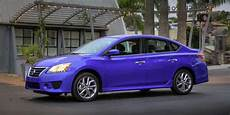 Compact Cars With Gas Mileage by 5 Compact Cars With The Best Gas Mileage Business Insider
