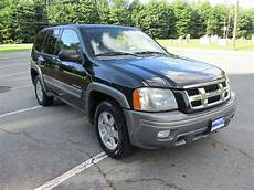 how to fix cars 2005 isuzu ascender navigation system 2005 isuzu ascender s 4wd cheap for sale in winston salem