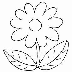 Window Color Malvorlagen Blumen Window Color Blumen Kostenlos Malvorlagen Zum Avec