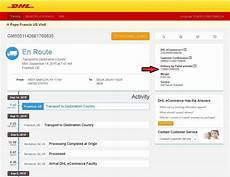 same day supplements india how to track dhl parcel std