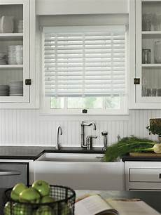 best window treatments for your kitchen window factory