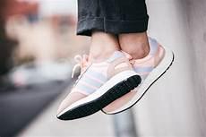 ᐅ die top 10 rosa sneaker f 252 r damen 183 oktober 2019