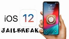 ios 12 jailbreak release project zero s jann horn publishes privilege escalation bug