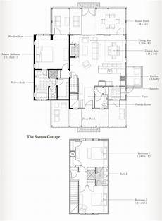 palmetto bluff house plans sutton cottage the plan for the palmetto bluff cottage