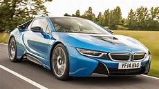bmw hybrid sports car my car