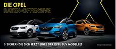 opel günther hannover opel autohaus g 252 nther gmbh co kg aktuelle angebote
