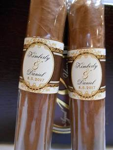 private listing for idomattdunn4 wedding cigar bands custom printed for you cigar labels for