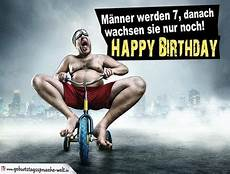 Geburtstagssprüche Für Männer Frech - 70 freche und lustige geburtstagsspr 252 che f 252 r m 228 nner