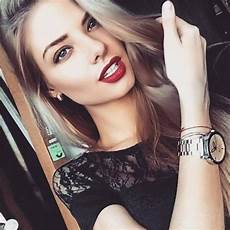 Gil Instagram - the most beautiful russian on instagram 44 pics