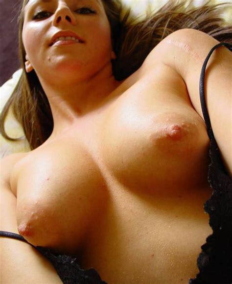 Donne Nudegratis