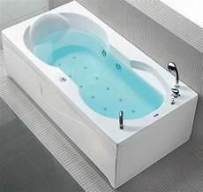 vasche per neonati vasca da bagno vendita italiaboxdoccia