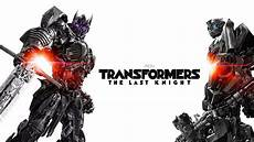 transformers the last x ambassadors torches transformers the last
