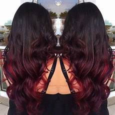 31 best ombre hair color ideas page 2 of 3 stayglam
