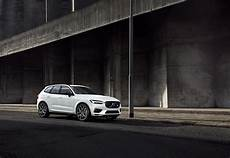 volvo 2020 fuel consumption volvo adds 415 hp polestar engineered option for v60 xc60
