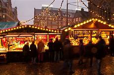 bremen market 2019 dates hotels things to do