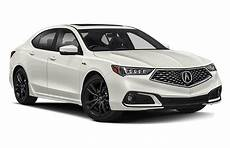 sterling acura of austin new used car dealership near me