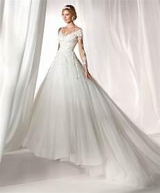 prix de la robe robes de mari 233 e sur niab19139 mariages net