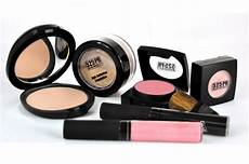 make up grundausstattung ebay ratgeber make up ebay