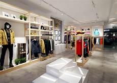 Halti Flagship Store By 5 Plus Retail Design Beijing