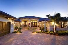 mediterranean home designs mediterranean style house plan 4 beds 3 5 baths 4730 sq