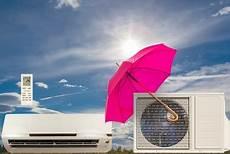 consommation d une clim reversible choisir une climatisation r 233 versible mitsubishi pour un