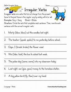 verb worksheets printable 19098 verb worksheets verb worksheet verbs worksheets verbs worksheet free verb worksheets verb