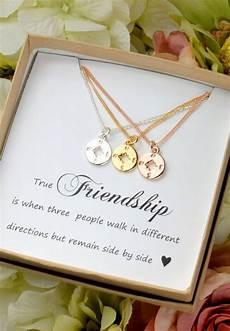 beautiful and best friend gifts ideas friend