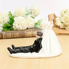 wedding cake topper couple figurine romantic love bride groom anniversary decor ebay