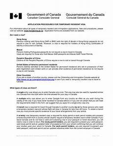 cover letter template government of canada cover letter template government of canada letter