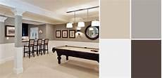 a palette guide to basement paint colors home and decor basement paint colors basement