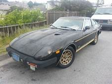 Datsun Z Series For Sale / Page 8 Of 27 Find Or Sell