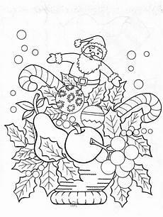 Schneeflocken Malvorlagen Hd Ausmalbilder Weihnachten Schneeflocke Das Beste