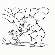Bilder Zum Ausmalen Winnie Pooh 36 Winnie Pooh Baby Malvorlagen Besten Bilder
