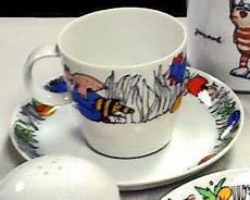 porzellan bernd glas porzellan keramik geschenke