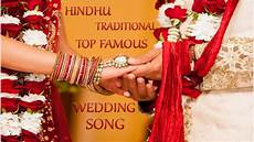 hindu traditional wedding top song 2018 top bgm s ringtones youtube