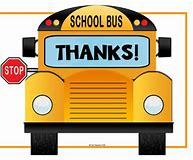 Image result for bus drivers' appreciation week