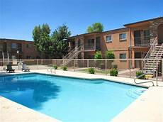 Mesa Apartments Mesa Az by Mesa Ridge Apartments Mesa Az Apartments