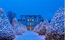 winter germany iphone wallpaper fonds d 233 cran allemagne saxe neige hiver lumi 232 res