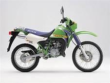 Kawasaki 200cc  Automotive News