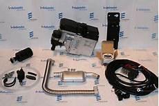 webasto thermo top c boat motorhome diesel water heater warranty ebay