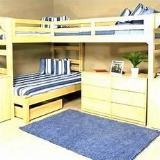 lit mezzanine 4 places 160 215 200 ikea notice de montage new