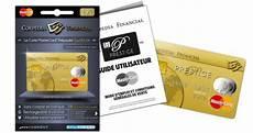 corpedia financial lance la carte de paiement pr 233 pay 233 e