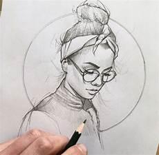 zeichnen ideen anfänger 1001 ideen und inspirationen f 252 r bilder zum zeichnen