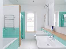 turquoise bathrooms timeless and captivating interior