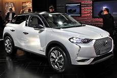 file ds3 crossback e tense motor show 2018 img