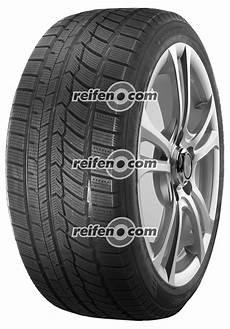Reifen 185 65 R14 Reifen Reifen Komplettr 228 Der